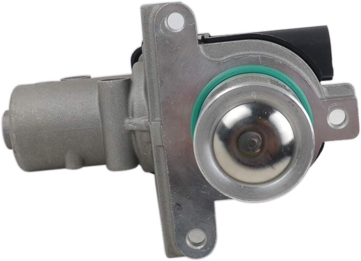 SCSN AGR-Ventil 8200452876 8200550361