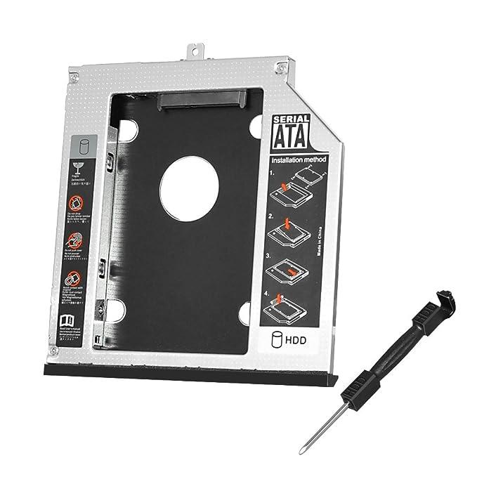 Coco Injecteur de Carburant 13537585261-11 Accessoires de Remplacement de Voiture pour BMW N54 N63 135 535 550 335i X6 X5