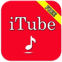 iTube Free Music Player