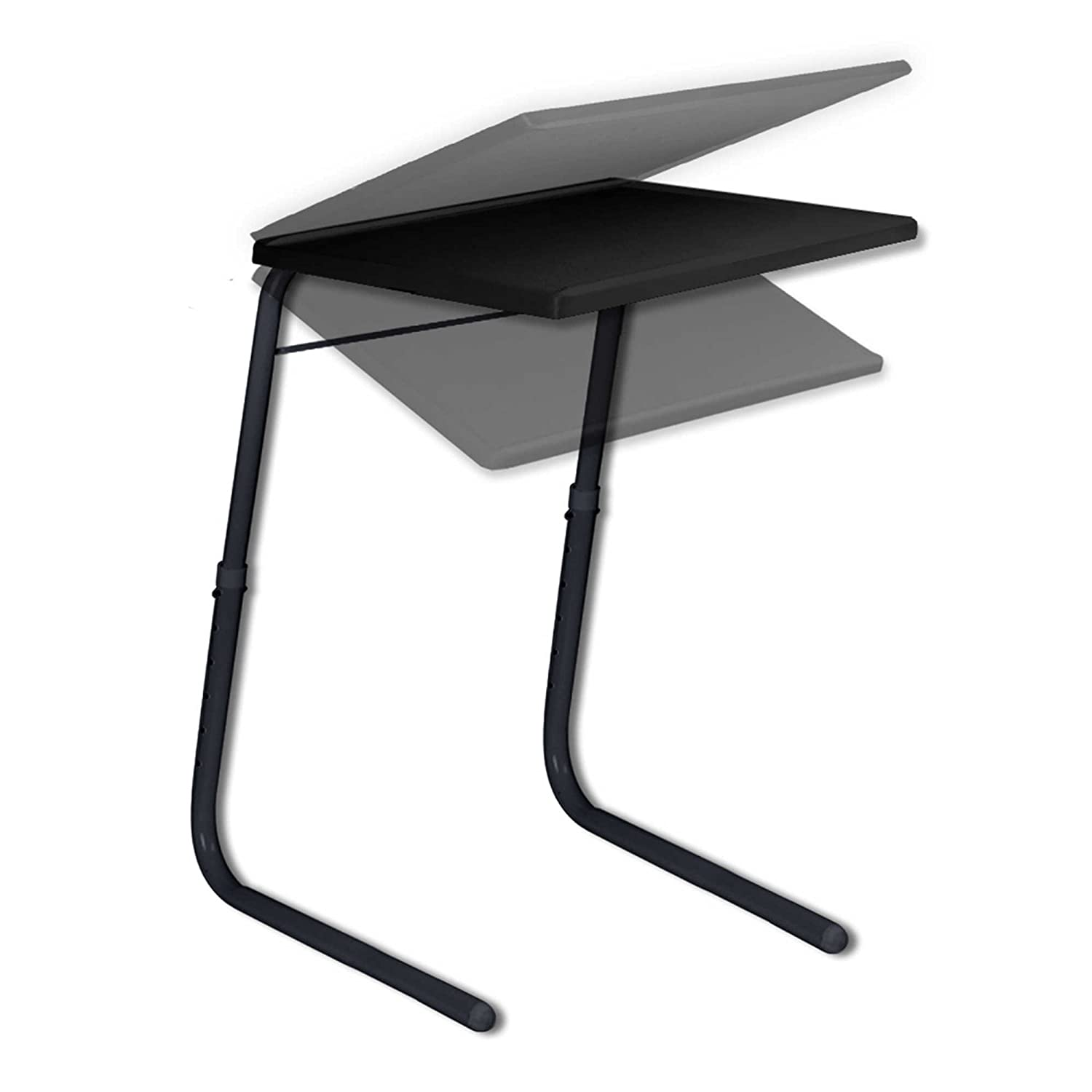As Seen On Tv Black Table Mate Ii Tablemate 2 Tm2