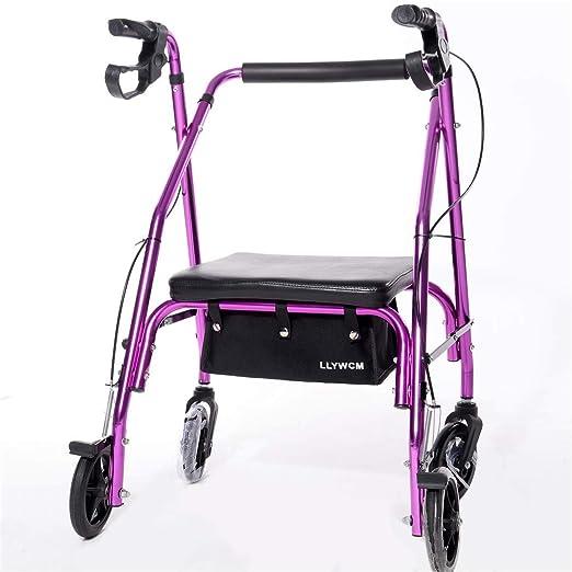 Amazon.com: LLYWCM - Bolso organizador para ruedas o paseos ...