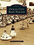 Ocean City Baby Parade by Fred Miller front cover