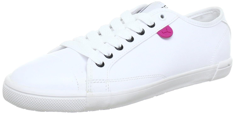 Puma Elki SL Wn′s Damen Schuhe Turnschuhe Sneaker NEU