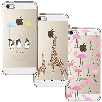 coque iphone 5 3