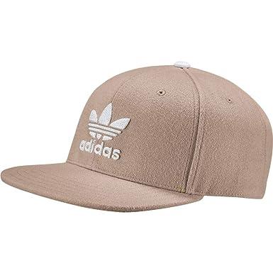 adidas T H Snapback Ca Gorra de Tenis 1187056dbf7