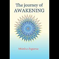 The Journey of Awakening (English Edition)