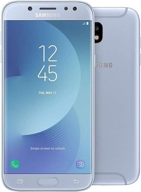 SAMSUNG - Galaxy J7 (2017) Tim 773512- Versión Extranjera: Amazon ...