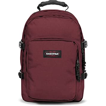Sac à dos ordinateur Eastpak Provider 15 pouces Power Purple violet jrt0TGXMB9