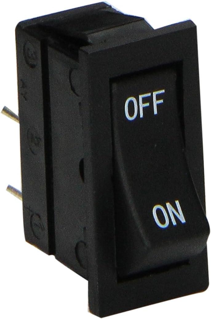 Suburban SB232259 Quantity 1 232259 Electrical Element Switch-SW Series