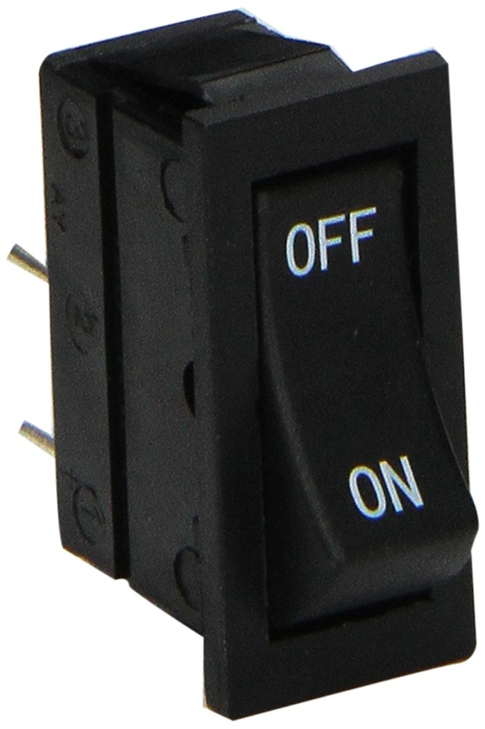 Suburban 232259 Electrical Element Switch - SW Series SB232259