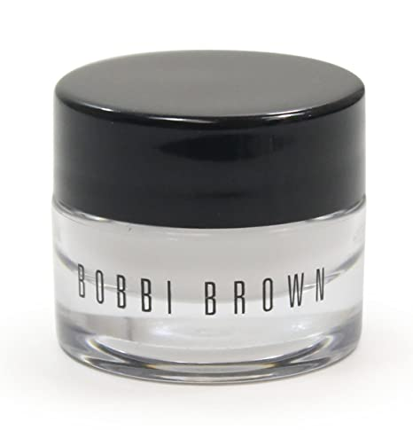 Bobbi Brown Hydrating Eye Cream, 0 5 Ounce