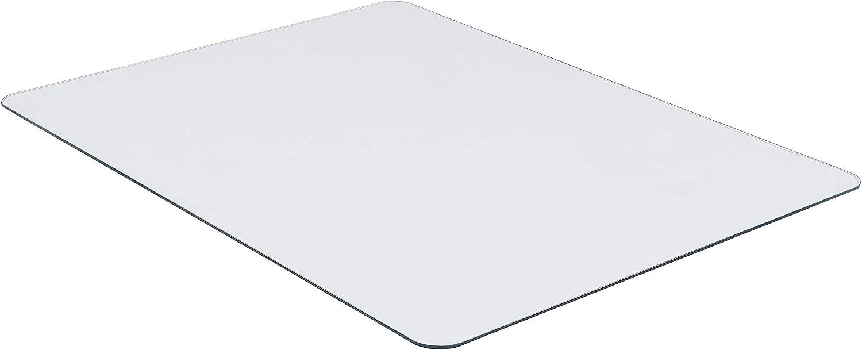 Lorell glass mat