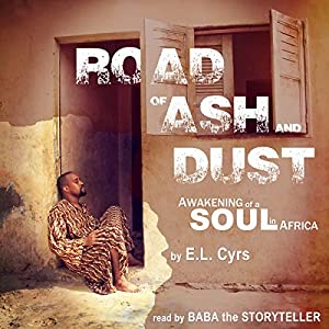 Road of Ash and Dust Audiobook