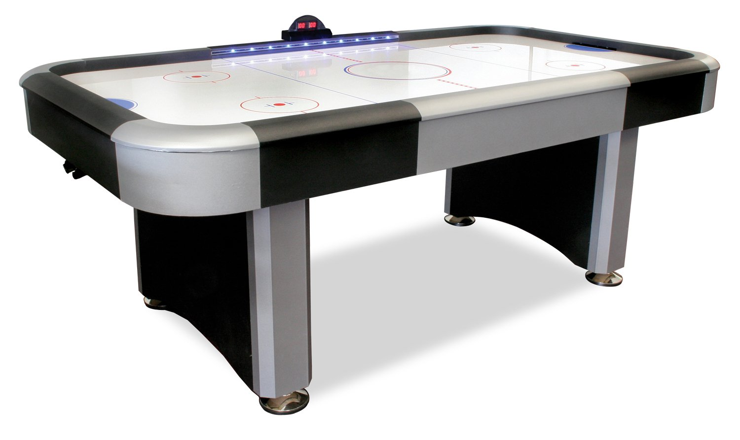 American Legend Electra 7' Hockey Table by American Legend