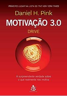 Motivação 3 0 9788535235586 Livros Na Amazon Brasil