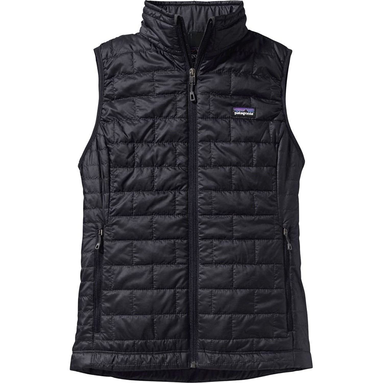 パタゴニア(Patagonia)Nano Puff Insulated Vest