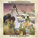 The American Metaphysical Circus: Remastered Edition /  Joe Byrd And The Field Hippies