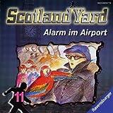 Alarm im Airport,Folge 11