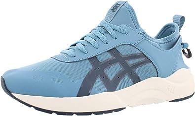 Gel-Lyte Keisei Athletic Shoes, 8.5