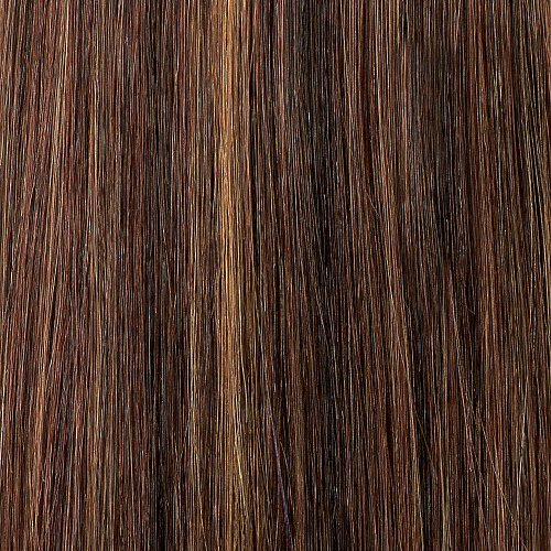 Amazon remy 18 inch clip in hair extensions toffee brown amazon remy 18 inch clip in hair extensions toffee brown euronext beauty pmusecretfo Choice Image