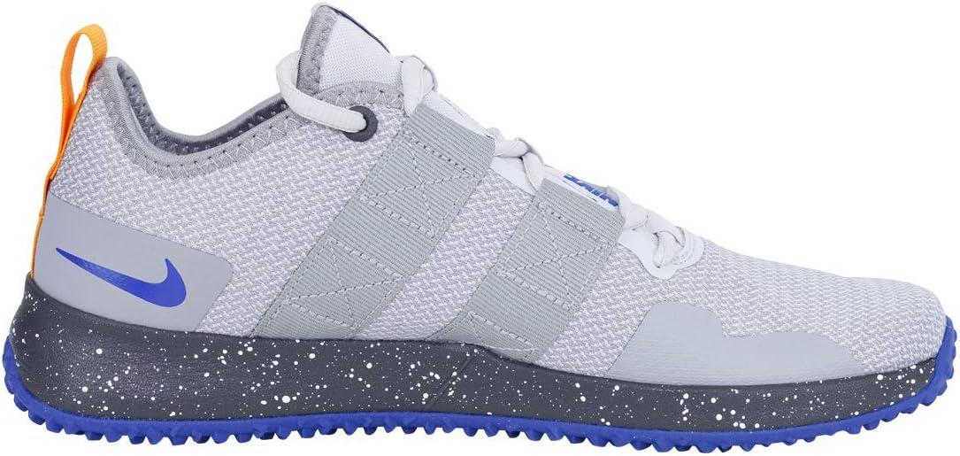 Nike Varsity Compete TR 2 Training Shoe