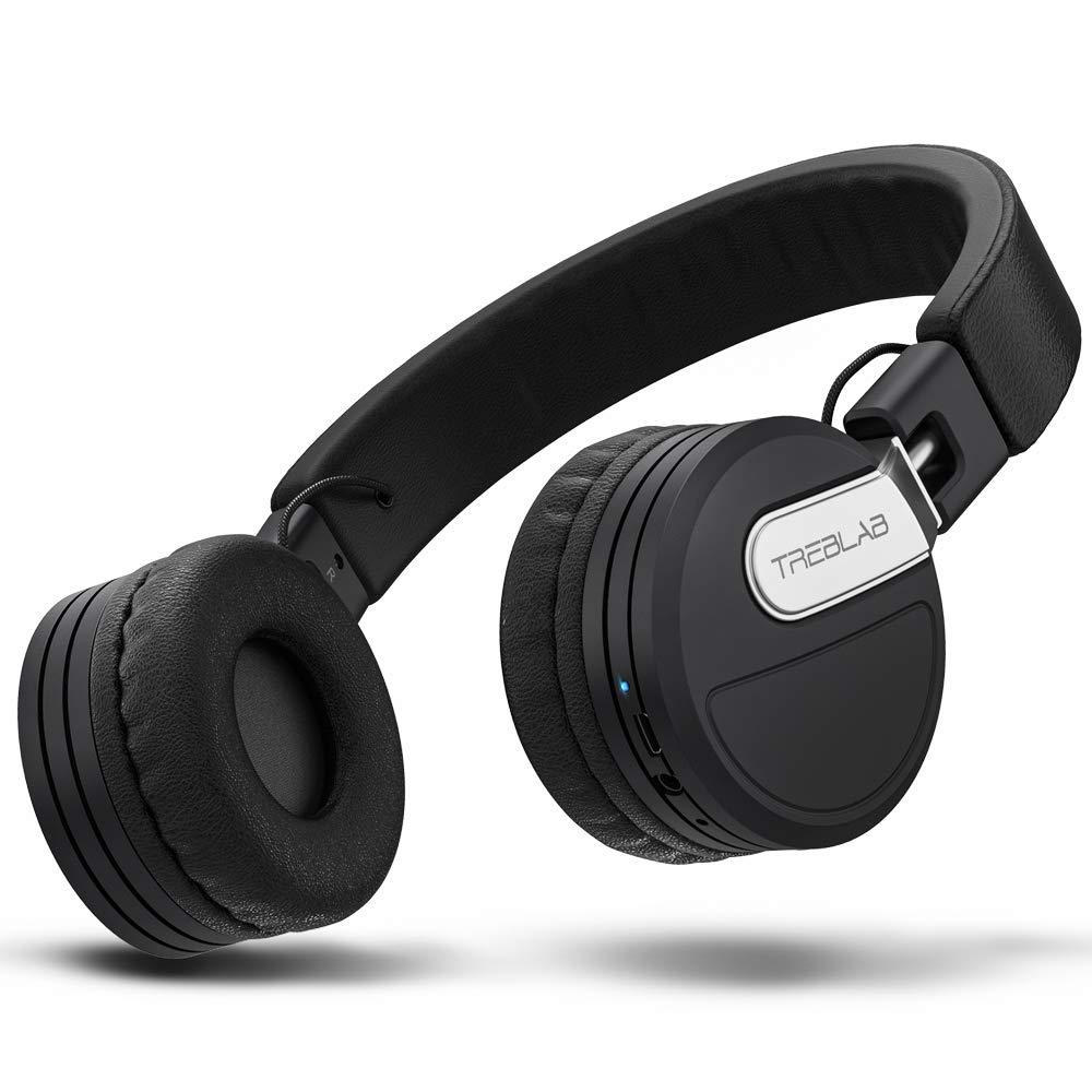 Best Cheap Bluetooth Headphones Buying Guide Bestdjstuff
