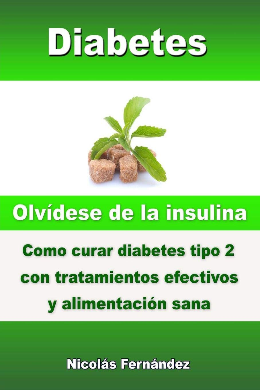 insulinoterapia diabetes mellitus 2