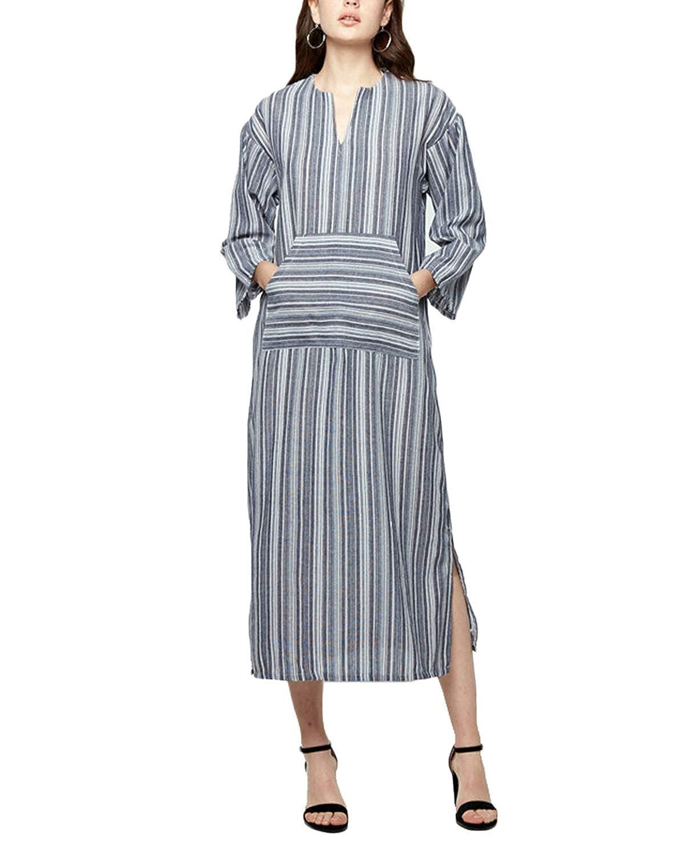 5b24453e1d1 Kaftan And Maxi Dresses - Gomes Weine AG