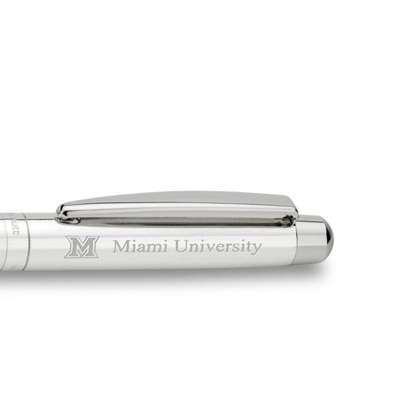 LA HART NCAA Unisex Pen M