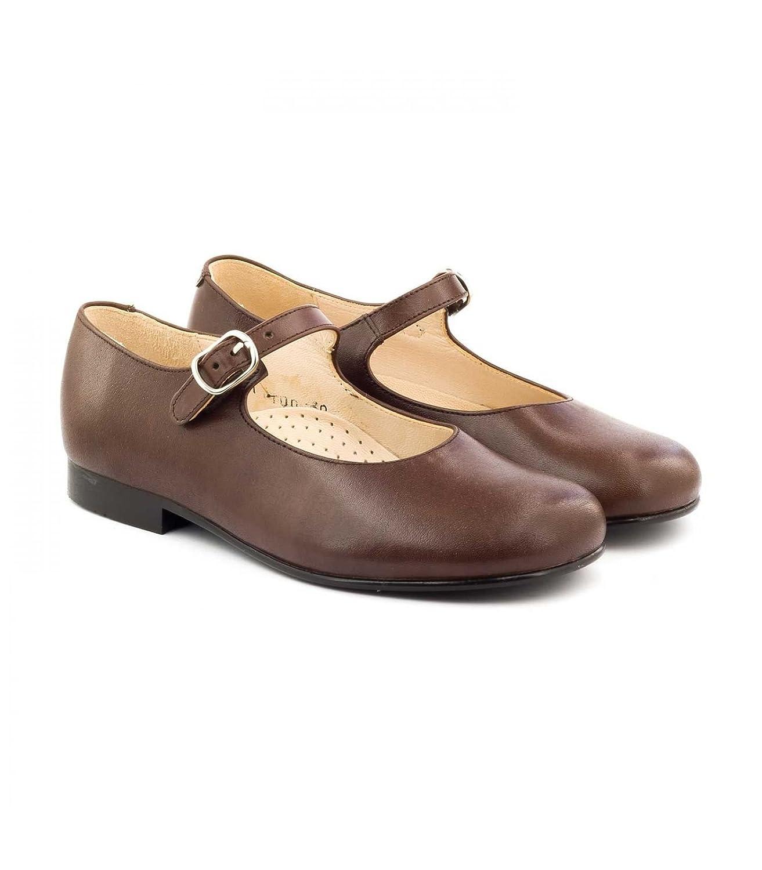 Boni Claire - Chaussure Classique Fille Boni Classic Shoes