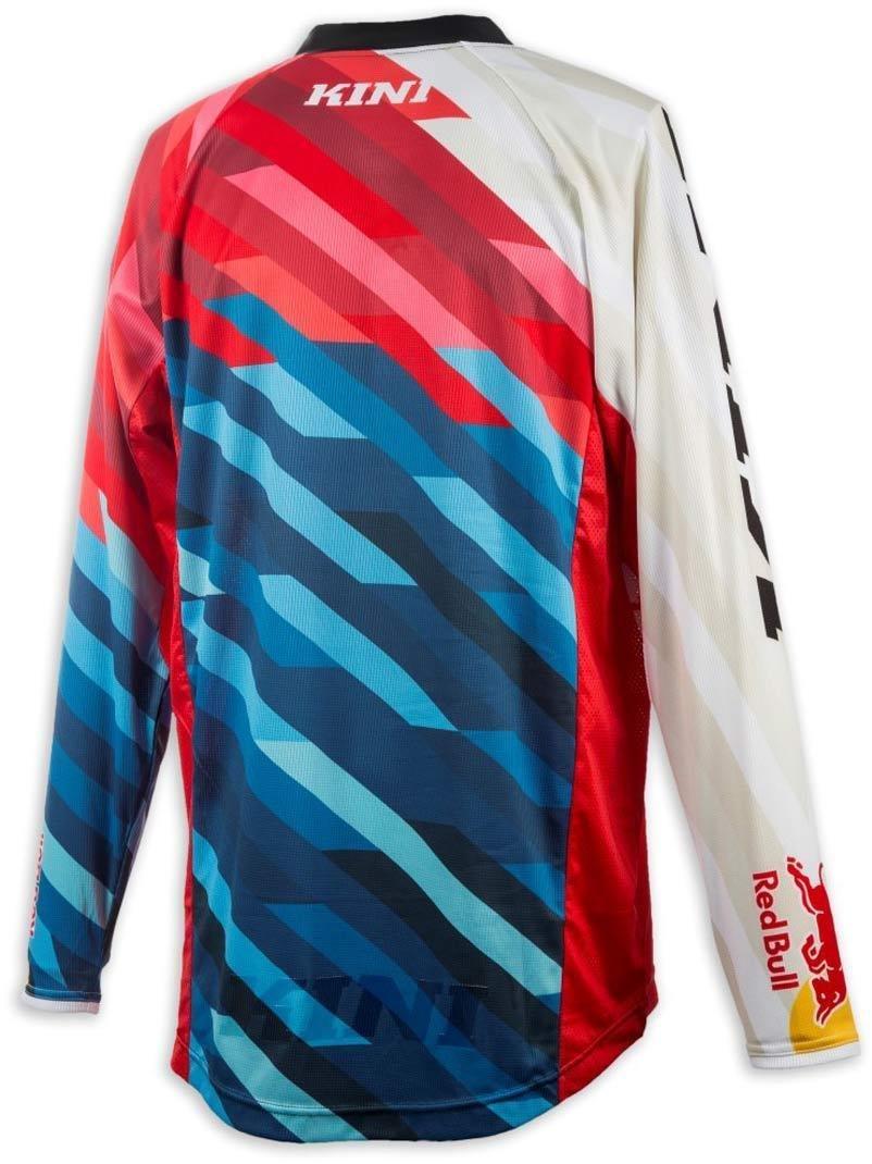 KINI 3L4017014 Ropa Casual Multicolor Talla L
