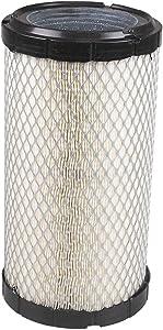 Can Am Defender HD5 HD8 HD10 stock air filter filtre OEM NEW #715900394