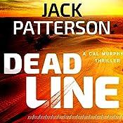 Dead Line | Jack Patterson
