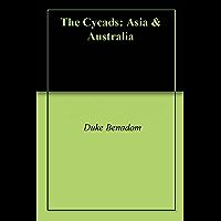 The Cycads: Asia & Australia