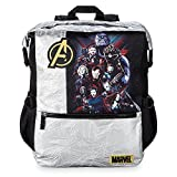 Best AVENGERS Book Bags - Marvel Avengers: Infinity War Backpack Review