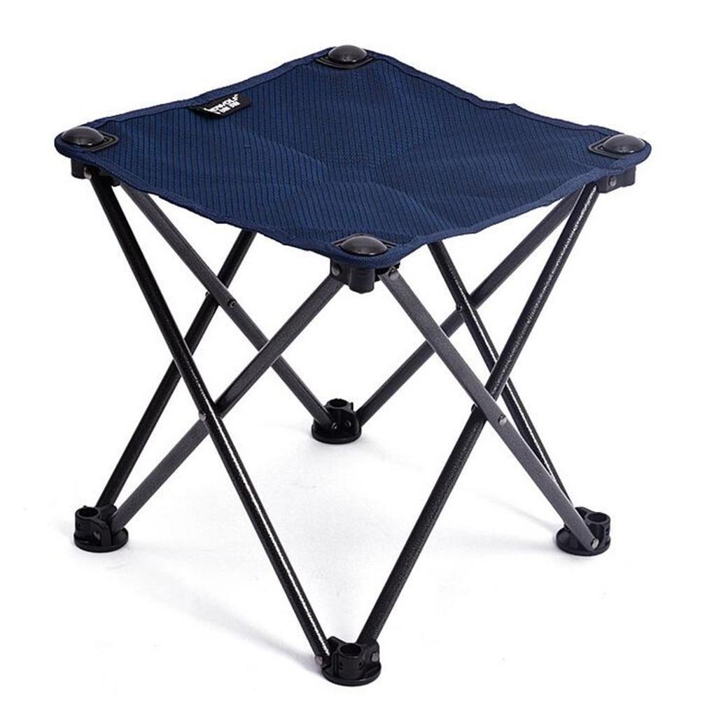 TTYY Mond Stuhl 2PCS Angeln Hinterhof Camping Outdoor Rest Stuhl S (bitte hinterlassen Sie eine Nachricht, wenn Sie eine andere Farbe benötigen)