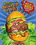 Ripley's Believe It or Not! Special E...