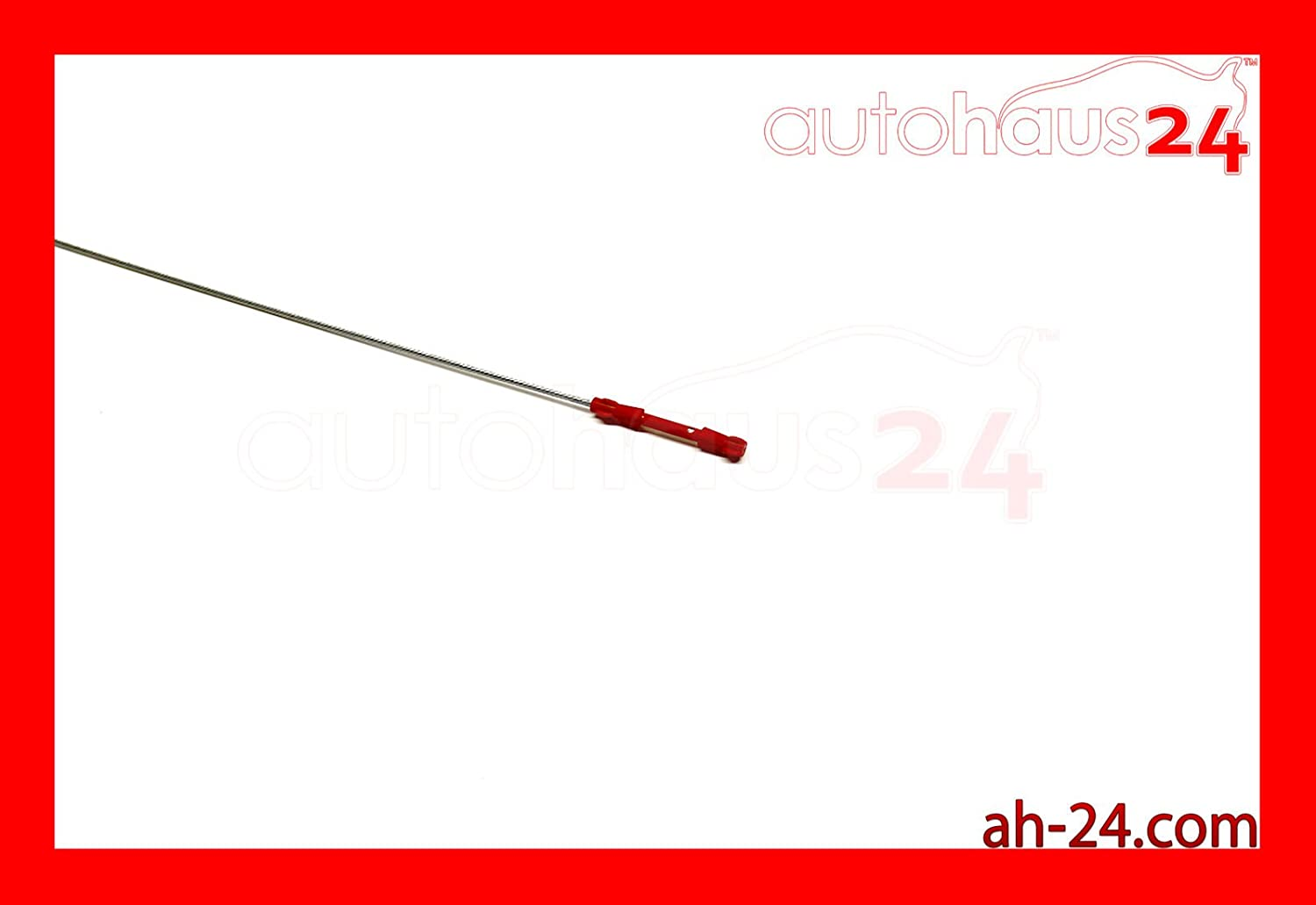 MERCEDES-BENZ 1130100072 GENUINE OEM DIPSTICK