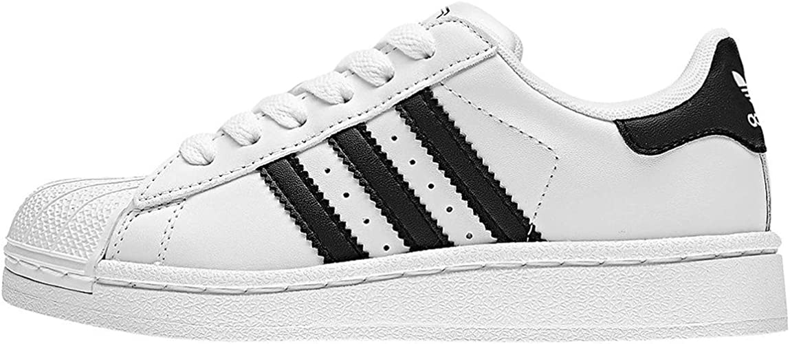 adidas Superstar 2 C #355620 (3) Black