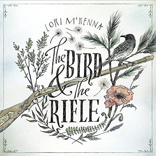 The Bird & the Rifle