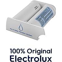 Filtro de Água Interno para Geladeira|refrigerador Side by Side Electrolux (original)