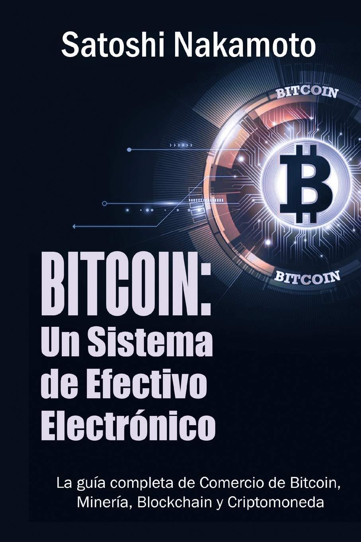 btc laisvės sistema 0 patvirtinimo bitcoin