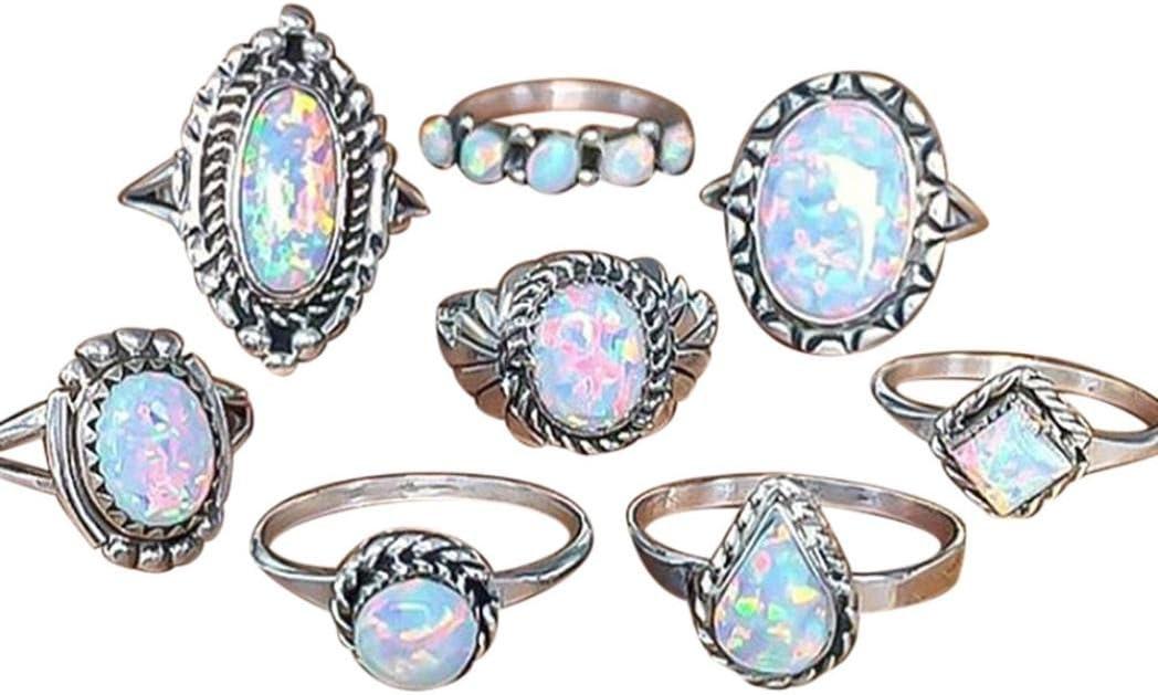 JewelryStoresOnline
