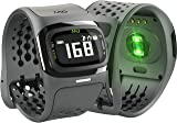 Mio ALPHA 2 Heart Rate Watch + Activity