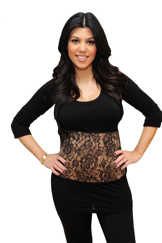 Belly bandit limited edition kourtney kardashian kk   women's.