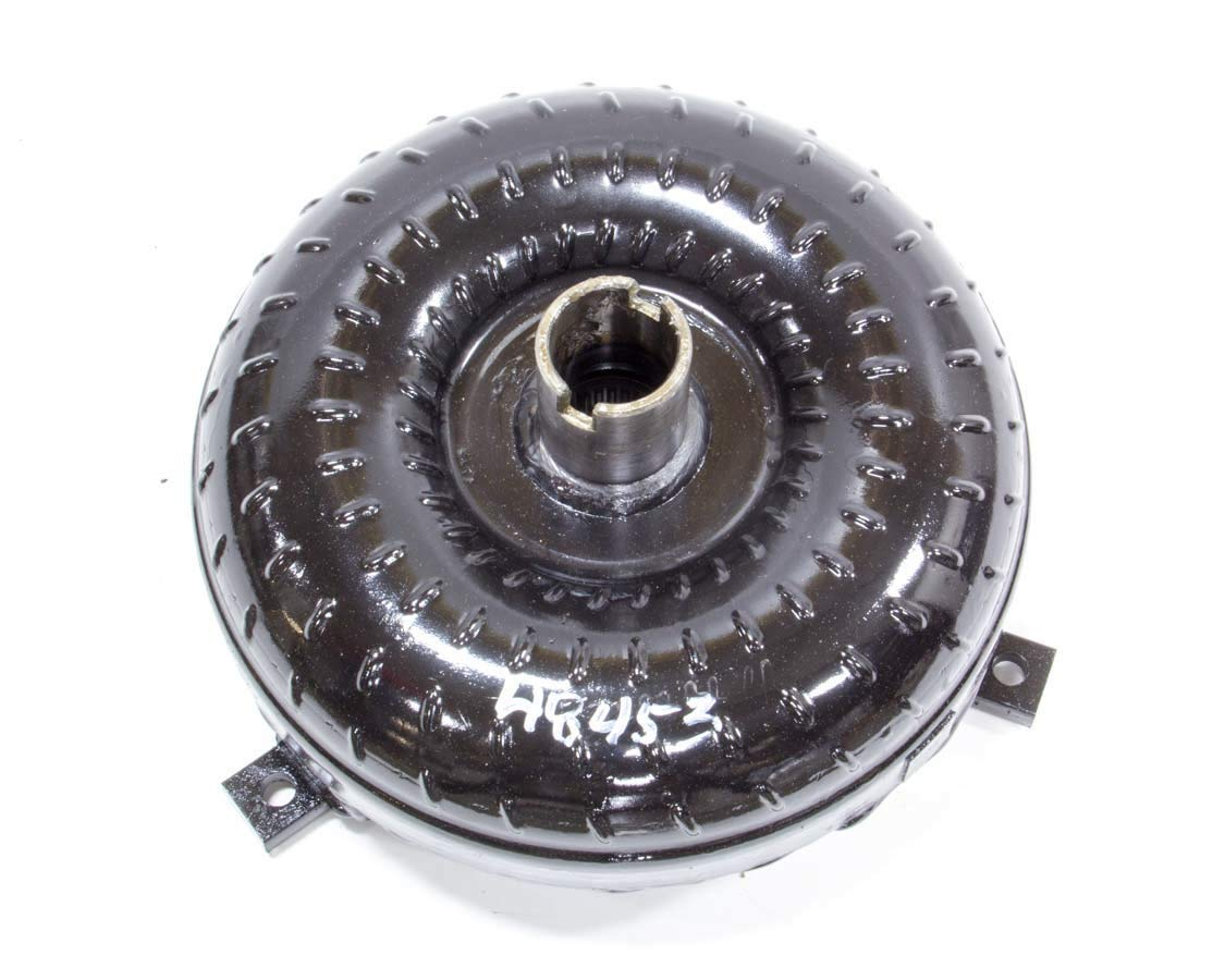 ACC Performance (48453) 28-3200 Stall Torque Converter by ACC Performance (Image #1)