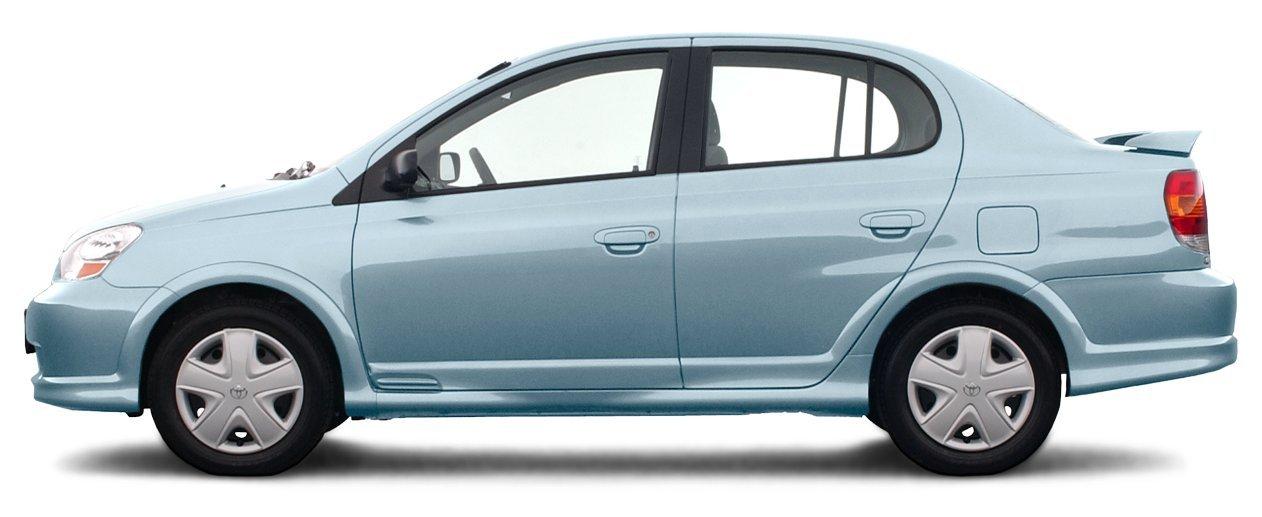 hyundai accent hatchback manual transmission