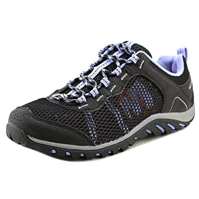 8146bdc045242 Merrell Women's Riverbed