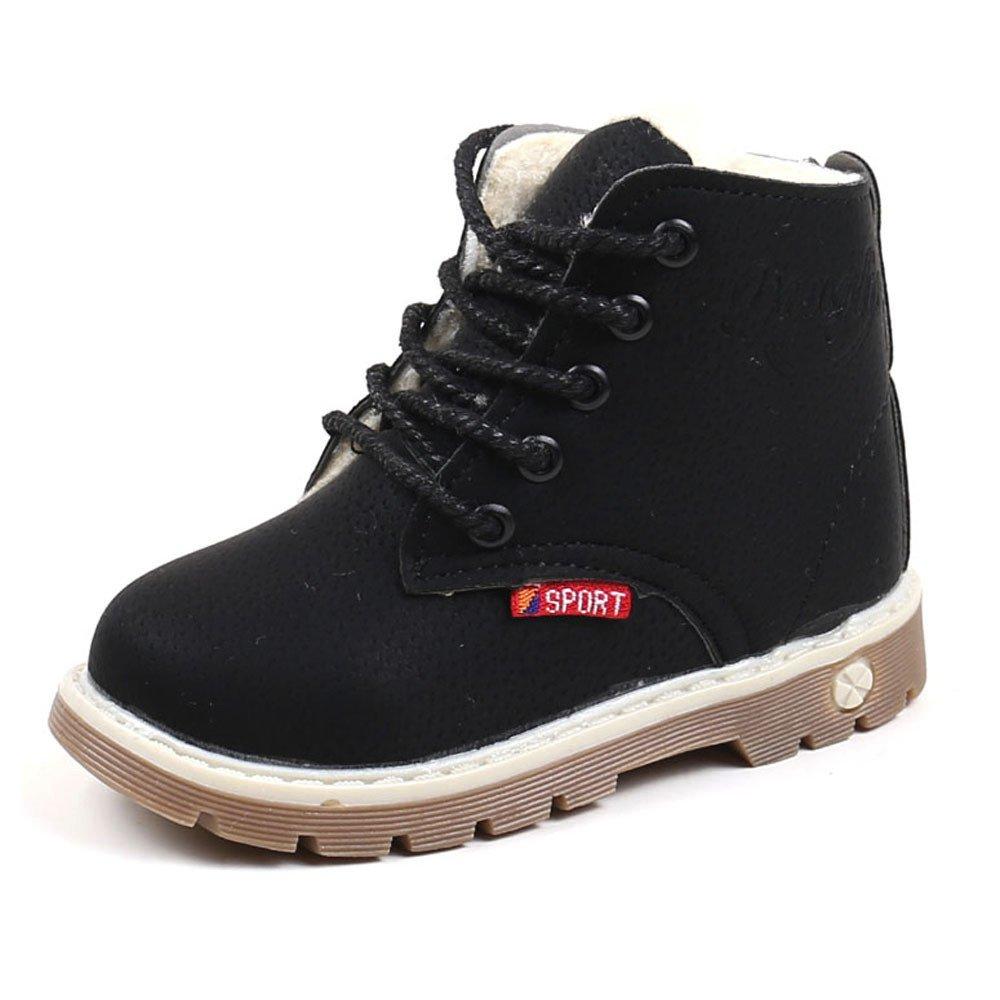 9205b3ae6288 Deloito Children Shoes
