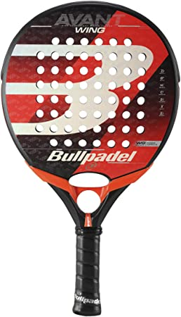Bullpadel Wing 2020, Adultos Unisex, Multicolor: Amazon.es ...